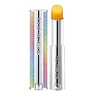 Son Dưỡng Đổi Màu YNM Rainbow Honey Lip Balm thumbnail