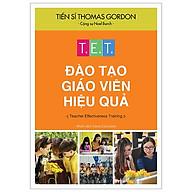 T.E.T Đào Tạo Giáo Viên Hiệu Quả thumbnail