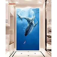 Tranh treo tường đẹp Tranh GP gỗ MDF cao cấp 26844 thumbnail