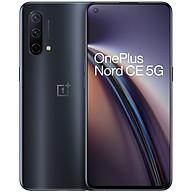Điện Thoại OnePlus Nord CE 5G (12GB 256G) - Hàng Chính Hãng thumbnail