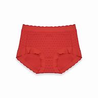 Quần lót cotton cạp cao Form to 50-70kg by BECHIPI - QL1451 thumbnail