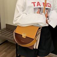 Túi đeo chéo đeo vai nữ công sở T66 thumbnail