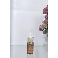 LINDSAY COLLAGEN HOLIC 85 SERUM -Serum Colagel tái tạo chống lão hóa da ( lẻ 1 lọ 10ml) thumbnail