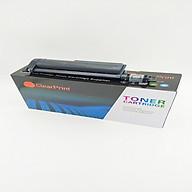Hộp mực cho Brother TN B022, B020, DCP-B7535dw, HL B2080dw, B2000d, B7715dw. In đậm, đẹp, là toner cho máy in laser trắng đen thumbnail