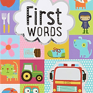 First Words thumbnail