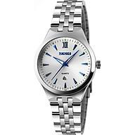 Đồng hồ Nữ thời trang SKMEI 9071 - DHA062 thumbnail