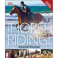 Complete Horse Riding Manual thumbnail