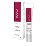 Elucent Anti Ageing Eye Cream 15g thumbnail