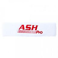 Băng Mồ Hôi Đầu ASH thumbnail