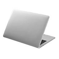 Ốp LAUT SLIM dành cho Macbook Pro 13 Inch M1 (2020) - Hàng chính hãng thumbnail
