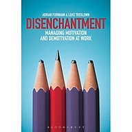 Disenchantment thumbnail