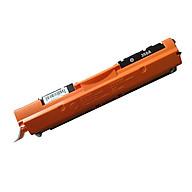 Mực dùng cho máy in Hp M177, M176 Mực laser màu 130A CF350 CF351 CF352 CF353 thumbnail