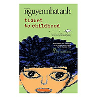 Ticket To Childhood thumbnail