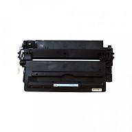 Hộp mực Thuận Phong 93A dùng cho máy in HP LJ PRO M435 M701 M706 - Hàng Chính Hãng thumbnail