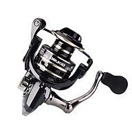 Máy câu cá T1999 DEUKIO AC2000 - AC7000 mới 2020 thumbnail