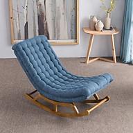 Sofa Thư Giãn Kèm Đôn, Kèm gối DP-BB01 thumbnail