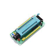 KIT 8051 V1 Socket thumbnail