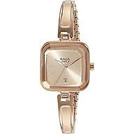 Đồng hồ đeo tay hiệu Titan 2607WM01 thumbnail
