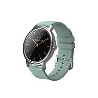 đồng hồ thông minh xiaomi Mibro Air XPAW001 Kết nối Bluetooth 5.0 theo dõi sức khỏe chống nước IP68 hỗ trợ Android iOS thumbnail