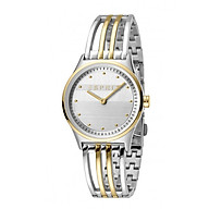 Đồng hồ đeo tay nữ hiệu Esprit ES1L031M0065 thumbnail