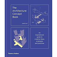 Architecture Concept Book thumbnail