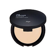 THE FACE SHOP fmgt Ink Lasting Powder Foundation SPF 30 PA++ 9g thumbnail