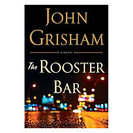 The Rooster Bar thumbnail