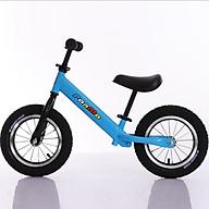 Xe đạp thăng bằng cho bé PANMA cao cấp 9352 thumbnail