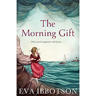 The Morning Gift thumbnail
