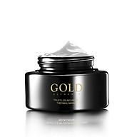 Mặt Nạ Nhiệt Dưỡng Da - Truffles Infusion Thermal Mask (Gold Elements) thumbnail
