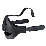 Comfortable Replacement Headset VR-Accessories Light Headband for Virtual Reality Headset thumbnail