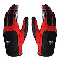 Găng Tay Golf Gloves Thuận Tay Phải PGM - ST016 thumbnail