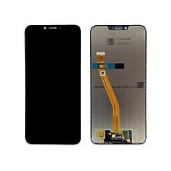 Màn hình dành cho điện thoại Huawei Nova 3E thumbnail