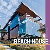 The Modern Californian Beach House thumbnail