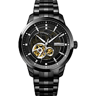 Đồng hồ nam chính hãng Lobinni No.5013-8 thumbnail