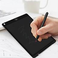 Bảng Vẽ Tự Xóa LCD 8.5 Inch thumbnail