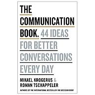 The Communication Book thumbnail