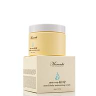 Kem nước dưỡng ẩm cho mẹ và bé Mamachi 100ml thumbnail