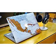 Ốp lưng inh hình họa tiết tuyệt đẹp cho Macbook 15 Pro có ổ đĩa (A1286) thumbnail