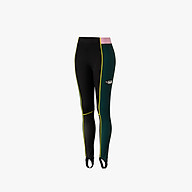 PUMA - Quần legging nữ Trailblazer Stir Up 578478-30 thumbnail