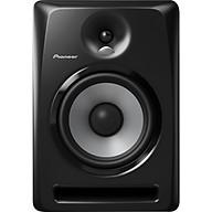 Loa kiểm âm Pioneer DJ S-DJ80X (1 Cặp) - Hàng Chính Hãng thumbnail