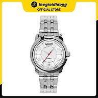 Đồng hồ Nam MVW MS014-01 - Hàng chính hãng thumbnail
