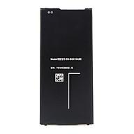 Pin dành cho Samsung J7 Prime (3300mAh) - Hàng Chính Hãng thumbnail