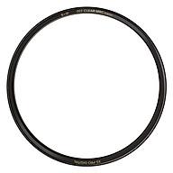 Kính lọc Filter B+W XS-Pro Digital 007 Clear MRC Nano 72mm - Hàng Chính Hãng thumbnail