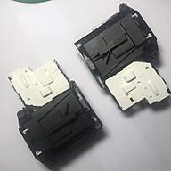 Công tắc cửa dành cho máy giặt LG INVERTER 4 Chân thumbnail