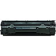 Hộp Mực In 35A 36A ECOink Dùng cho dòng HP P1005 P1006 1500 & Canon 6000 6030 3250 3010 Hàng nhập khẩu thumbnail