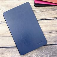 Bao da Samsung Galaxy Tab A 10.5 T595, T590 chính hãng Kaku thumbnail
