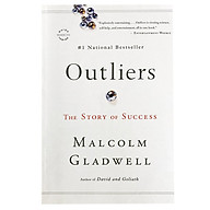 Outliers - The Story Of Success thumbnail