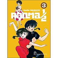 Ranma 1 2 - 03 (M) thumbnail