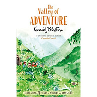 The Valley Of Adventure thumbnail